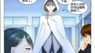 Rebirth Of The Urban Immortal Cultivator Chapter 137 [RAW