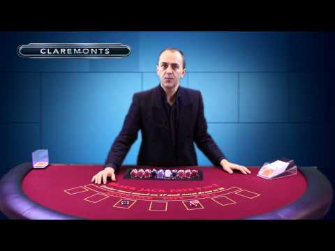 Blackjack Terminology: A Blackjack - Insurance