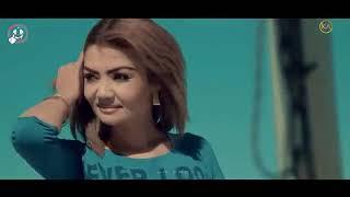Batyr Muhammedow ft Berdi Bu   Sözüm al   2018