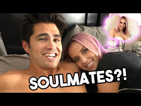 ONE NIGHT STAND WITH TODDY??!! | How to Lose a Guy