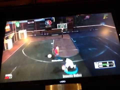 How to Get VC Fast-NBA 2k13