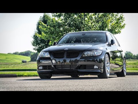 Here's What Will FAIL On Your BMW!