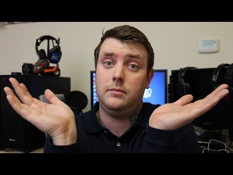 Dislike Bots on YouTube Videos - How Pathetic?