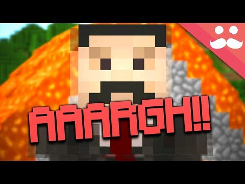 10 Ways to MESS WITH PLAYERS in Minecraft!
