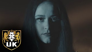 Aoife Valkyrie is ready for her moment: NXT UK, April 22, 2021
