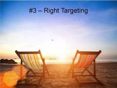Facebook Ads For Attracting Coaching & Consulting Clients