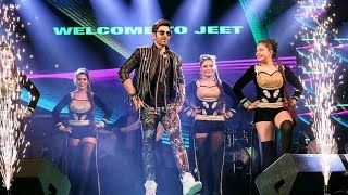 || Very Funny Scene || Jeet || Live Stage Show ||