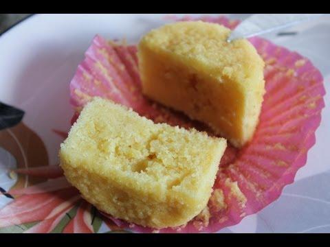 How to Make A Cake Mix Taste Like A Bakery Cake