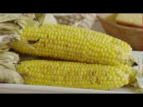 How to Grill Corn on the Cob | Allrecipes.com