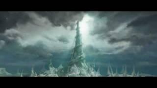 Warcraft Cinematic Montage