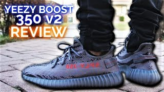 35e5c512881da yeezy 350 v2 beluga 2.0 review Videos - 9tube.tv