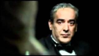Röya-Dostumsan yoxsa Sevgilim video klip 2011