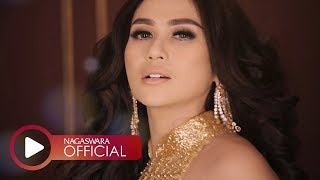 Bebizy - Berdiri Bulu Romaku (Official Music Video NAGASWARA) #music