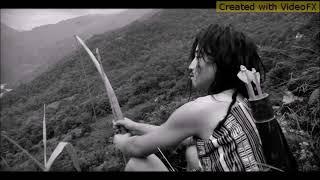 Dhokbu cover video by Tsh Chopel Lepcha