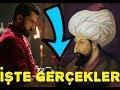 Cihan Fath Sultan Mehmet Hakknda 5 Byk Yanl Bilgi