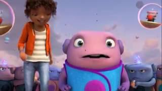 The ArloBob DinosaurPants Movie Part 6 - The Thug Tug