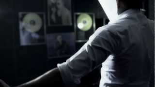 Kamal Raja - 3 SAAL (Think about you) (OFFICIAL VIDEO) FULL HD