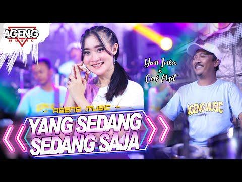 Download Lagu Yeni Inka Yang Sedang-sedang Saja Mp3