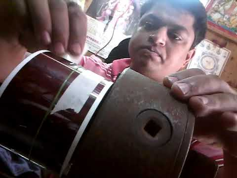 speaker voice coil
