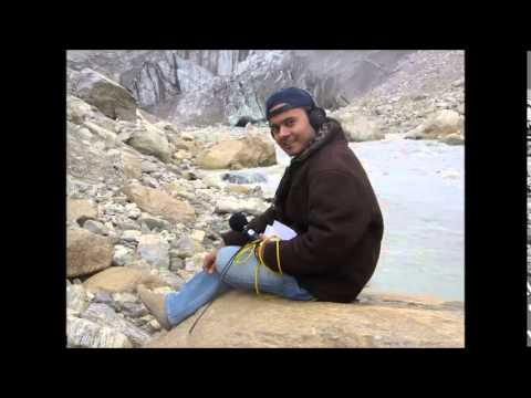 Climate Change: BBC Hindi's award winning documentary (Rising Temperature Deepening Crisis)