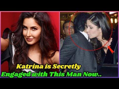 Xxx Mp4 Katrina Kaif Is Secretly Engaged With This Man 3gp Sex