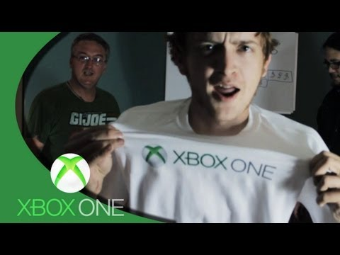 Xbox One Used Game Instructional Video
