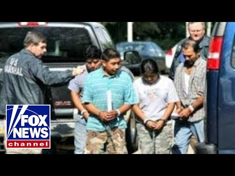 Lott defends study on illegal immigrant crime in Arizona