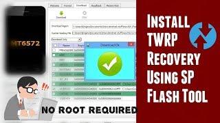 Oppo Clone F5+ Flash File Mt6580 5 1 Firmware Paid Rom - PakVim net