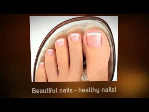 Toe nail infection, Nail fungus remedies