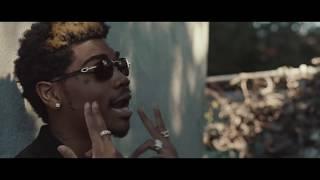 SOB X RBE (Yhung T.O.) - Misunderstood (Official Music Video)
