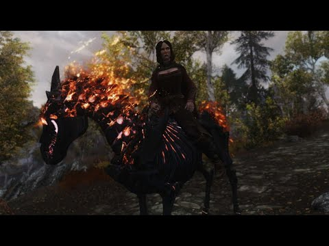 HOW TO MOD SKYRIM XBOX 360 NO RGH REQUIRED