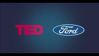 TED+FORD: Insights from Ford
