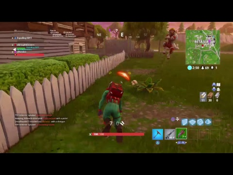   BEST SOLO PLAYER   FASTEST BUILDER ON PS4   24,000+ KILLS   126+ WINS  