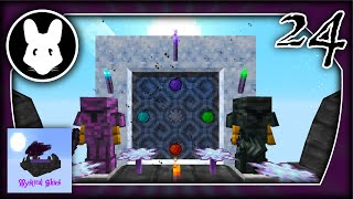 Thaumcraft 6 Beta Infusion! Bit-by-Bit for Minecraft 1 10 2 by