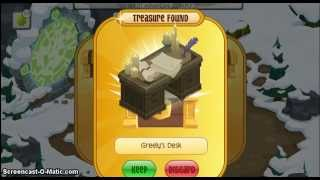 Twists and turns animal jam prizes for greelys inferno
