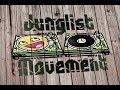Zionfunk Junglist Soldier Jungledrum And Bass Mini Mix