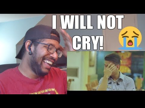TRY NOT TO CRY! Saddest Philippines Commercials Compilation Reaction!