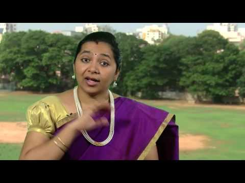 Indian Income Tax Made Simple - Income Tax for Non Residents Indian ( NRIs) - Must Watch