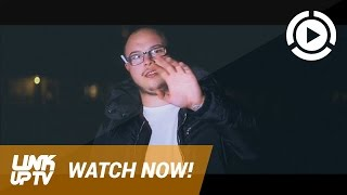 Potter Payper - My Generation | @PotterPayper | Link Up TV
