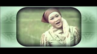 Atina - Bersyukur
