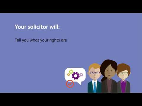 Family Law Advice - Getting a Divorce