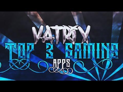 Xxx Mp4 Meine Top 3 Gaming App 39 S 3gp Sex