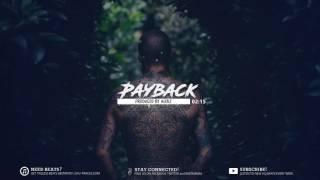 Hard Rap Instrumental | Epic Choir Hip-Hop Beat (prod. Alekz)