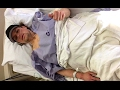 Download Video Download Living With Gallstones - Why I Got My Gallbladder Removed (Weight Loss Journey) 3GP MP4 FLV