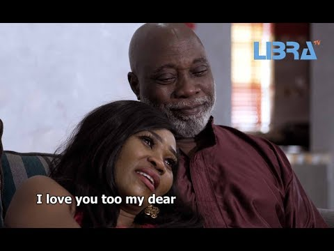 Movie : CUPID Latest Yoruba Movie 2019 Yewande Adekoya |Jibola Dabo |Tobi Abraham 4K