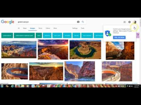 Technology Skills: Screen Capture (using Greenshot)