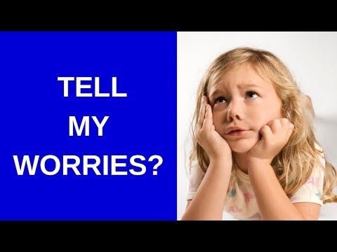 Who Should Treat My Child? Choosing the Best Child Psychotherapist