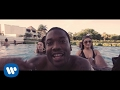 Meek Mill - Glow Up [OFFICIAL MUSIC VIDEO] Mp3
