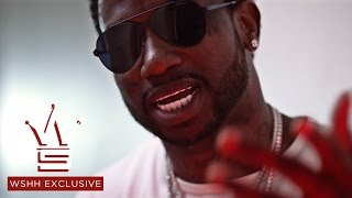 "Lotto Savage x Gucci Mane ""Trapped It Out (Remix)"" (WSHH Exclusive - Official Music Video)"