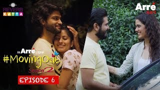 #MovingOut Season 2 Episode 6 - Makam | An Arre Marathi Original Web Series
